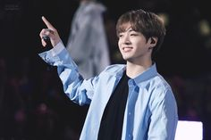 #THEWINGSTOUR 2017  Jungkook concert