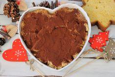 Il tiramisù al pandoro con cioccolato fondente è un dolce perfetti per il periodo natalizio. Ecco la ricetta ed alcuni consigli utili