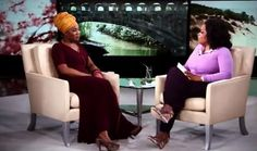 Oprah and India Arie India Arie, Super Soul Sunday, Aries Love, Average Girl, I Am A Queen, Learn To Love, Oprah, How To Memorize Things, Singer