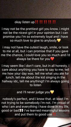 Freund langer für süßer text Liebesbrief wie