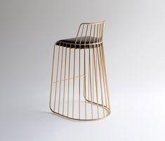Bride´s Veil-Phase Design-Reza Feiz