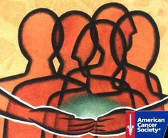 """What if you could prevent even one family from hearing the words """"you have cancer""""? Sign up to enroll in the Cancer Prevention Study-3 today and you can.  www.cancer.org/cps3"""