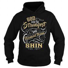 SHIN SHINBIRTHDAY SHINYEAR SHINHOODIE SHINNAME SHINHOODIES  TSHIRT FOR YOU