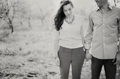 orchard engagement, Wisconsin engagement session, www.erinjeanphoto.com, erin jean photography