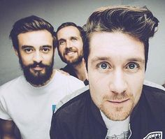 bastille good grief piano chords