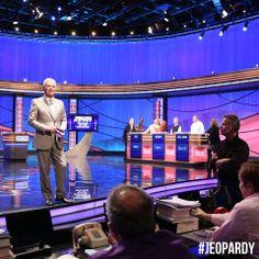Teen 2005 jeopardy tournament winner