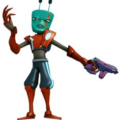 Combat Suit, Combat Armor, Battle Robots, Boboiboy Galaxy, Shadow Dragon, Friends Laughing, He Is Able, Iron Man, Two By Two