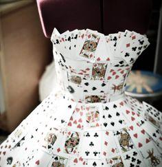 Indubitably. • [Request] Alice in Wonderland - The Mad Hatter