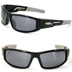 X2232 Performance XLoop Sunglasses Hot trendy fashion sunglasses - Visit us online at www.trendyparadise.com