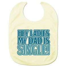 Bang Tidy Clothing Baby Romper Suit Boy Girl One Piece Smiling Poo Emoticon