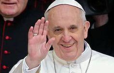Muy bueno El Papa Francisco y el Bautismo  http://www.bebesenlaweb.com.ar/?p=5300