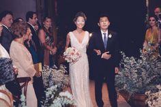 Casamento_ElieSaab_14