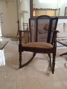 Off Your Rocker On Pinterest Rocking Chairs Rockers And