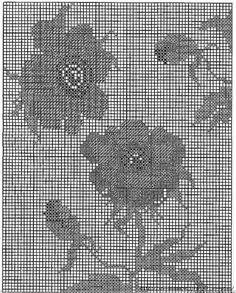 19832243_8.jpg