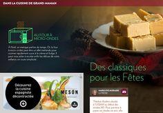 Des classiques pour les Fêtes - La Presse+ Fudge, Biscuits, Four Micro Onde, Nutrition, Gluten, Cupcakes, Desserts, Christmas, Diy