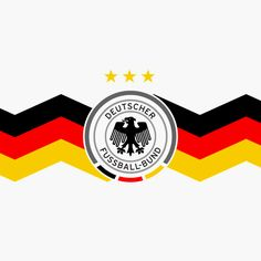 Simple Tips To Help You Understand Footy. Football is a great new sport to try. People at any age and skill level can enjoy football. Mundial Football, Fifa Football, Football Memes, Germany National Football Team, Premier League, Germany Team, Dfb Team, World Cup Champions, Fc Bayern Munich