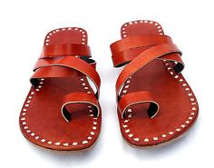 womens leather slippers womens sandals shoes handmade slippers indian flipflops