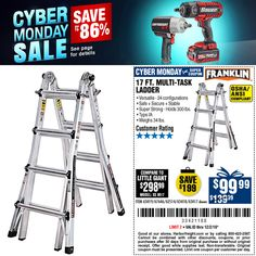 208 Best Harbor Freight Tools Images In 2019 Harbor
