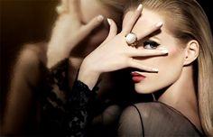 Dior Grand Bal / Wielki Bal 2012