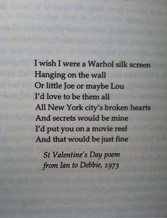 Ian Curtis Quotes. QuotesGram