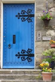 1000 Images About Beautiful Doors Unique Doors From