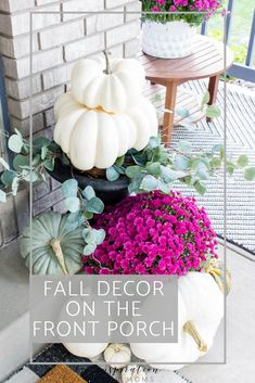 fall kitchen table centerpiece stonegable.htm 251 best fall images fall home decor  fall quotes  fall winter  251 best fall images fall home decor