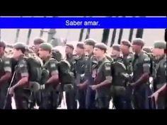 Gen Villas Boas e Gen Mourão cumpram a LEI art 142 - EVITEM UMA GUERRA ...