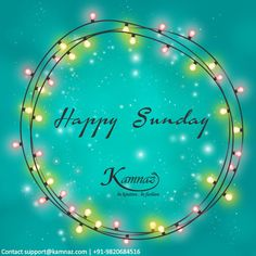 #HappySunday from #KamnazJewellery love #SundayFunday Contact support@kamnaz.com | +91-9820684516 or visit our facebook fanpage: https://www.facebook.com/kamnazjewelleryselection