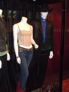 Hollywood Movie Costumes and Props Ariel Footloose, Footloose 2011, Julianne Hough, Movie Costumes, Summer Winter, Southern Belle, Sweet 16, Style Me, Hollywood