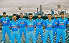 Cricket Wallpapers, Top Cricket HQ Pictures, Cricket WD+716 Wallpapers