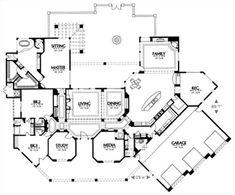 floor plan image of 1502