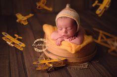 fotografia-creativa-de-recien-nacidos-en-bilbao-españa