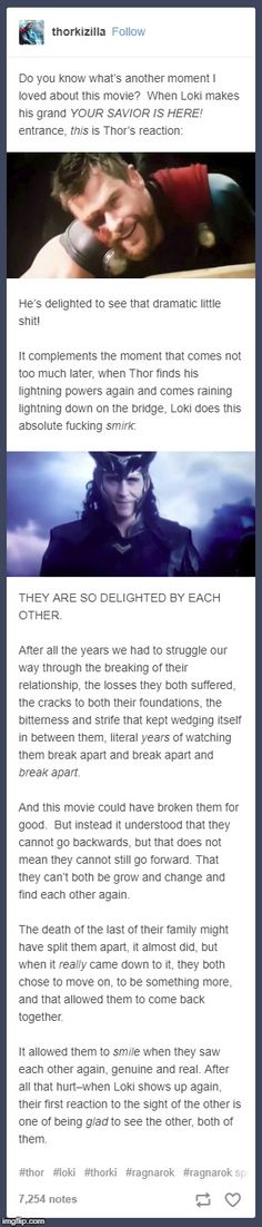 BUT THEN HE DIES!!!!!!RIGHT AFTER HE SAYS HE'S ODINSON!!!!