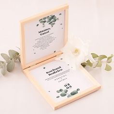 Place Cards, Place Card Holders, Invitations, Weeding, Grass, Weed Control, Killing Weeds, Save The Date Invitations, Shower Invitation