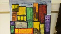 Painting, Art, Pictures, Art Background, Painting Art, Kunst, Paintings, Performing Arts, Painted Canvas