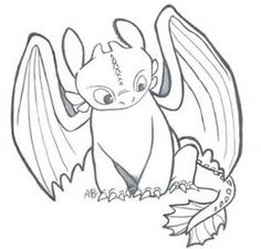 flying dragon Clip Art Black and White - Bing images