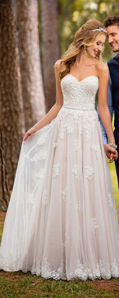 7bedfc0fd  laceweddingdresses Bridal Dress Stores