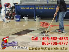 Cleaning Persian Rugs Service in Tulsa Get Additional Info Here : Persian Rug Cleaning Tulsa Persian Rug Cleaning, Oriental Rug Cleaning, Wash Tubs, Terrazzo Flooring, Odor Remover, Pet Odors, Carpet Cleaners, How To Clean Carpet, Restoration
