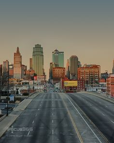 grand boulevard kansas city missouri