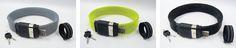LITELOK®: Lightweight, flexible and super secure bike lock. by Neil Barron **** (+/- 100€)