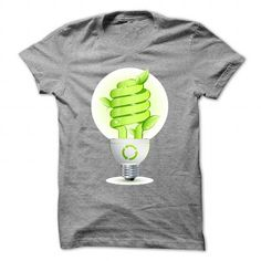 GREEN HOUSE BULB T-SHIRTS, HOODIES (19$ ==► Shopping Now) #green #house #bulb #shirts #tshirt #hoodie #sweatshirt #fashion #style