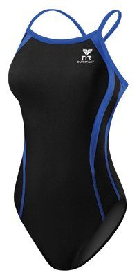 2fa274def5d Swim Team Suits, Water Polo Players, Bikini Galleries, Swimsuits For Teens,  Competitive