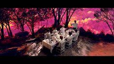 방탄소년단 (BTS) '피 땀 눈물 (Blood Sweat & Tears)' MV   --Jimin wanna fight me with this comeback, boy aint even my bias