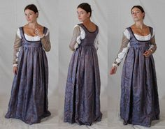 Renaissance Dresses, Backless, Formal Dresses, Fashion, Long Dress Formal, Formal Gowns, Moda, Fashion Styles, Formal Dress