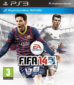 http://www.base.com/buy/product/fifa-14-ps3/dgc-fifa14ps3.htm FIFA 14 (PS3)