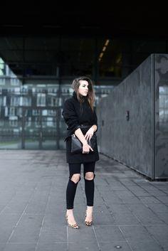 e8994bd51537 36 meilleures images du tableau Vêtements et accessoires