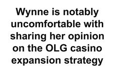 wynne The Expanse, Math Equations, Quotes, Quotations, Quote, Manager Quotes, Qoutes, A Quotes