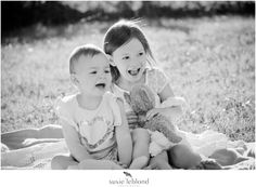 susie leblond photography: Maggie and her lovely family