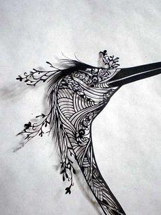 artist, Aoyama Hina