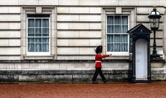 Royal | London . . . . #travel #canon_photos #royal #buckinghampalace #london #thisislondon #bbctravel #livetravelchannel #police #p3top #history #culture #wanderlust #amazingplaces #ourplanetdaily #huntgram #people #untoldvisuals #igersuk #uk #england #passionpassport by one.lobe